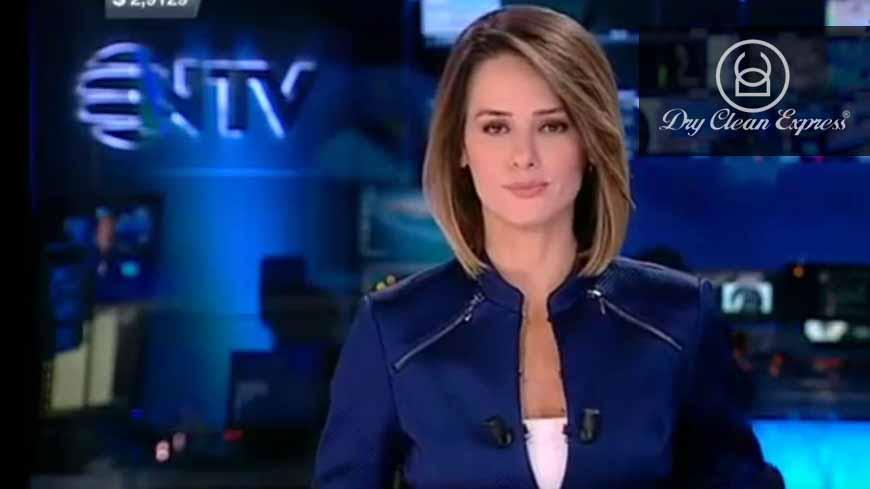 NTV // HABER BÜLTENİ KONUĞU FATİH AVŞAR