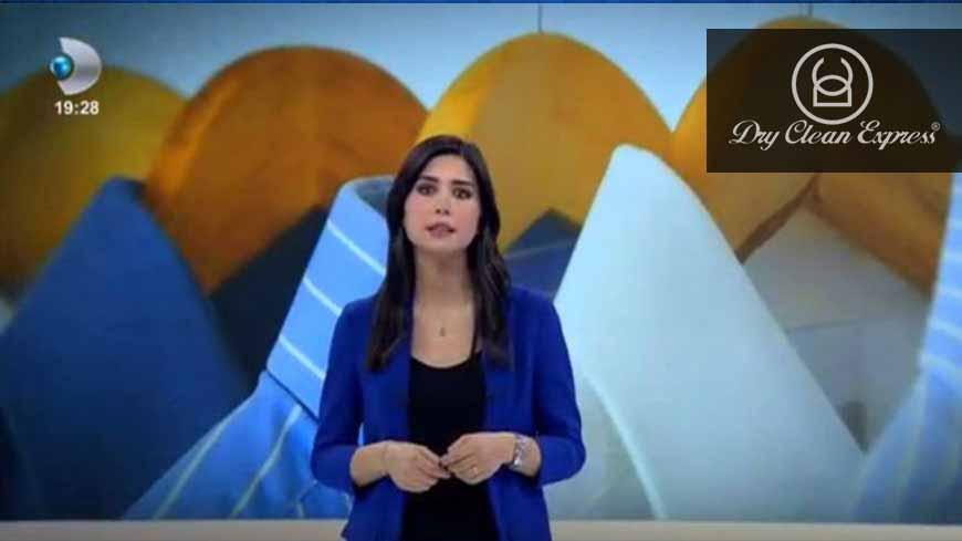 KANAL D // HABER BÜLTENİ // 09.01.2016