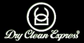 Dry Clean Express | Türkiye'nin Kuru Temizleme Uzmanı